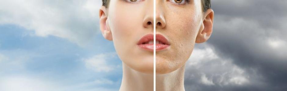 fotoringiovanimento-viso-centro-tfm-medicinaestetica
