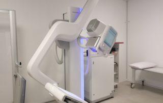 radiogradia